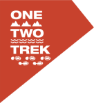 One Two Trek
